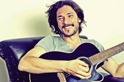 Müzisyenin Kamp Yaptığı Yerin Yakın Bölgesinde Ceset Bulundu