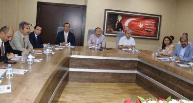 Siirt'te Köylere Hizmet Artıyor