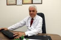 AĞIZ SAĞLIĞI - Tükürük Bezi Tümörünün Tek Tedavisi Cerrahi