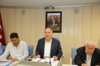 KAMU YARARı - Adapazarı Belediyesi Haziran Ayı Meclis Toplantısı Gerçekleştirildi