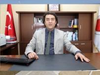 BOZOK ÜNIVERSITESI - Bozok Üniversitesi Tıp Fakültesi Kampusa Taşınacak