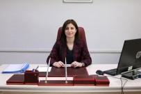 1 EKİM - Büyükşehirde Taksitlendirme Fırsatı