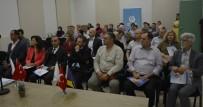 ÇOMÜ, Hersek Bölgesi Eğitim Camiasıyla Bir Araya Geldi
