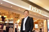 SU TÜKETİMİ - Defacto, Mağazalarında Yüzde 35 Enerji Verimliliği Sağladı