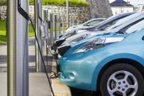 ARAÇ KULLANMAK - Elektrikli Araçlar Artık Daha Rekabetçi