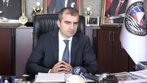 DENİZ TURİZMİ - 'Karadeniz'in İncisi' Bayramda Nüfusunu Katlayacak