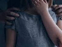 KARIN AĞRISI - Karın ağrısı şikayetiyle gitti hamile olduğu ortaya çıktı