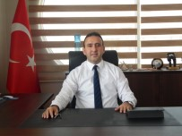 İHRACATÇILAR MECLİSİ - Mahmut Şahin, Trakya Bölgesi Nisan Ayı Ekonomi Verilerini Değerlendirdi