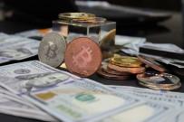 FENOMEN - (Özel) Kripto Paralarda Dövizci Mantığı