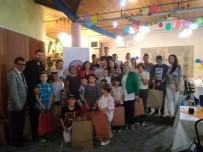 İSLAM BIRLIĞI - TİKA'dan Gacko Ve Mostar'da İftar