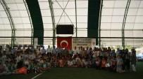 Yaz Kur'an Kursları 25 Haziran'da Başlıyor