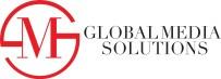 AL JAZEERA - Al Jazeera'dan Türk Sağlık Sektörüne Tanıtım Desteği