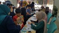DOĞAL YAŞAM PARKI - Bilgievleri Yaz Okullarına Başvurular Başladı