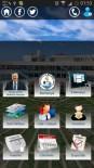 MOBİL UYGULAMA - Burhaniye Belediyesi Cebe Girdi
