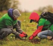 EKOLOJIK - Daikin, Yıllık Sürdürülebilirlik Raporunu Yayınladı