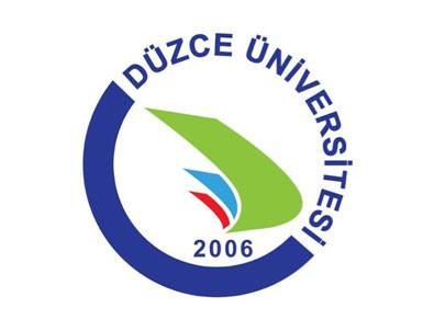 Düzce Üniversitesi 9 bölüme ilk kez öğrenci alacak