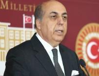 ESKİ MİLLETVEKİLİ - Erdoğan hakkındaki o iddiayı eski CHP'li vekil yalanladı