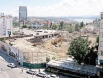 FATİH ALTAYLI - Fatih Altaylı, Murat Bardakçı'nın geçmişi hatırlattı