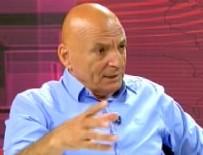 Mustafa Sönmez: Kandil operasyonu endişe verici
