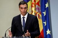 AVRUPA PARLAMENTOSU - İspanya'da Hükümet Şekilleniyor