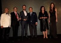 TURGAY TANÜLKÜ - Magazin Dünyasının En 'Quality' Ödülleri Sahiplerini Buldu