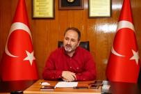 Milletvekili Demir'den Baltacı'ya Sert Eleştiri Açıklaması 'Kirli Siyaset Peşinde Koşma, Adam Gibi Siyasetini Yap'