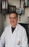 KONTROL NOKTASI - Prof. Dr. Yavuz Açıklaması 'Işın Ve Bağışıklık Tedavisi Beraber Kullanılınca Kanser Tedavisinde Başarı Artıyor'