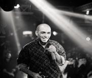 ŞARKı SÖZÜ - Rapçi  'Ezhel' Hakkında 10 Yıla Kadar Hapis İstemi