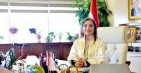 İNSANOĞLU - Rektör Çakar, Dünya Çevre Gününü Kutladı