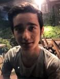 RİVA - Riva'da Denizde Kaybolan Gencin Cesedi Bulundu