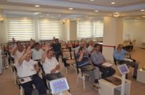 PıNARLAR - Selendi Belediye Meclisinden ADD'nin İsteğine Ret