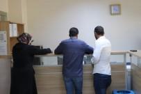 Siirt'te Su Borcu Olanlara Taksit İmkanı