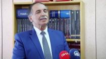 YAYLA TURİZMİ - Sivas'ın Yaylaları Turizme Kazandırılıyor