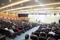 SEMT PAZARLARı - Siverek Kültür Merkezine Kavuştu