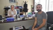 SES SANATÇISI - Tatvanlı Barış Manay Ses Yarışmasında Türkiye Birincisi Oldu