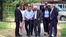 OKUL ÖNCESİ EĞİTİM - TİKA Makedonya'da Okul İnşa Edecek