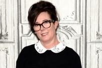 MANHATTAN - Ünlü Tasarımcı Kate Spade New York'ta İntihar Etti