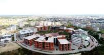 TÜRK DİLİ VE EDEBİYATI - 7 Aralık Üniversitesi'nde Yeni Bölüm Ve Programlar Açıldı
