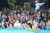 NOSTALJI - Adapazarı'nda Ramazan Etkinlikleri Devam Ediyor