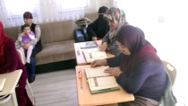Ahıska Türklerinin Öz Vatanlarında Huzurlu Ramazanı