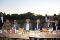 Bayburt'ta En Temiz Köyler Ödüllendirildi