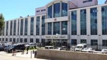 Bingöl Merkezli 15 İlde Yasadışı Bahis Operasyonu Açıklaması 124 Gözaltı