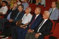 CUMHURIYET GAZETESI - Büyükşehirden Çevre Günü'nde 'Doğa Ve İnsan' Paneli