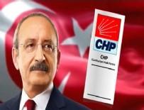 CHP'nin yeni skandalı ortaya çıktı! AK Parti'den kopya çekti