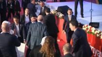 ANKARA TİCARET ODASI - Cumhurbaşkanı Erdoğan Açıklaması 'Türkiye Dünya Çapında Bir Efsanedir'