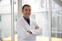 HIPERMETROP - Dr. Yaşar Açıklaması 'Akıllı Merceklerle Ömür Boyu Gözlüklerinizden Kurtulabilirsiniz'