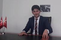 OBJEKTİF - Erenoğlu Açıklaması 'Yeni Yönetim Sistemini Güçlü Ve Etkin Kılacaktır'