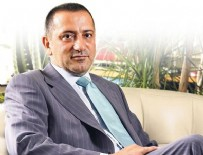 FATİH ALTAYLI - Fatih Altaylı'dan muhalefete diploma çıkışı