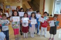 Fatsa'da 22 Bin 369 Öğrenci Karne Alacak