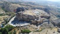 Harput'ta UNESCO Sevinci
